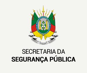 secretaria-da-seguranca-publica